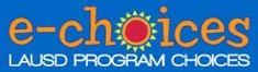 e-choices  magnet program