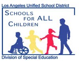 Schools for All Children logo