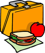 lunch box, courtesy lakeshorelearning