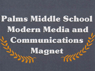 Modern Media and Communications Magnet