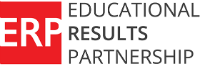 Educational Results Partnership