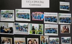 poster: UCLA DNA Conference