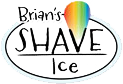 Brian s Shave Ice