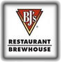 BJ s Brewhouse